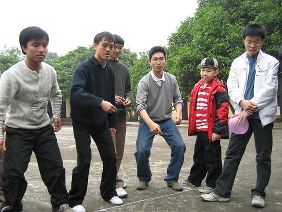 thai-cuc-quyen-dailai-3
