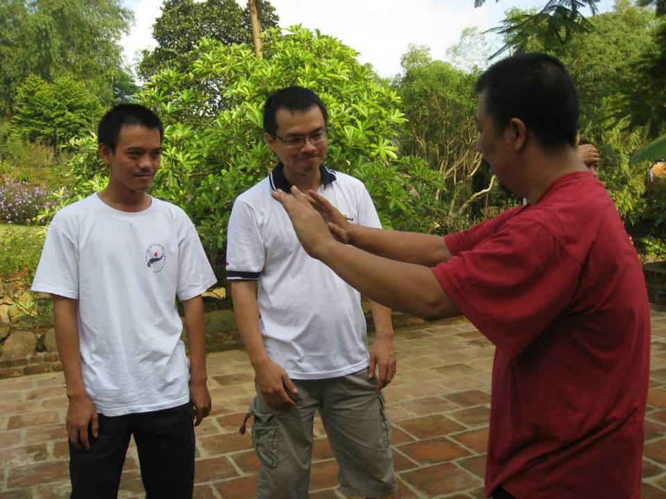 thai-cuc-quyen-long-viet-2011-1