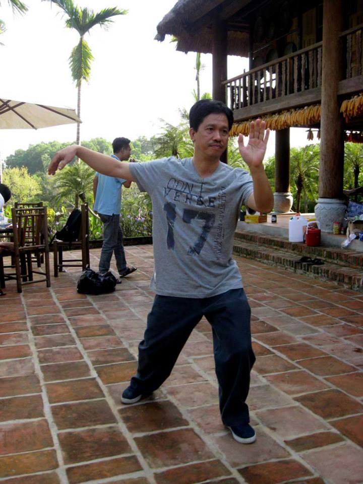 thai-cuc-quyen-long-viet-2011-11