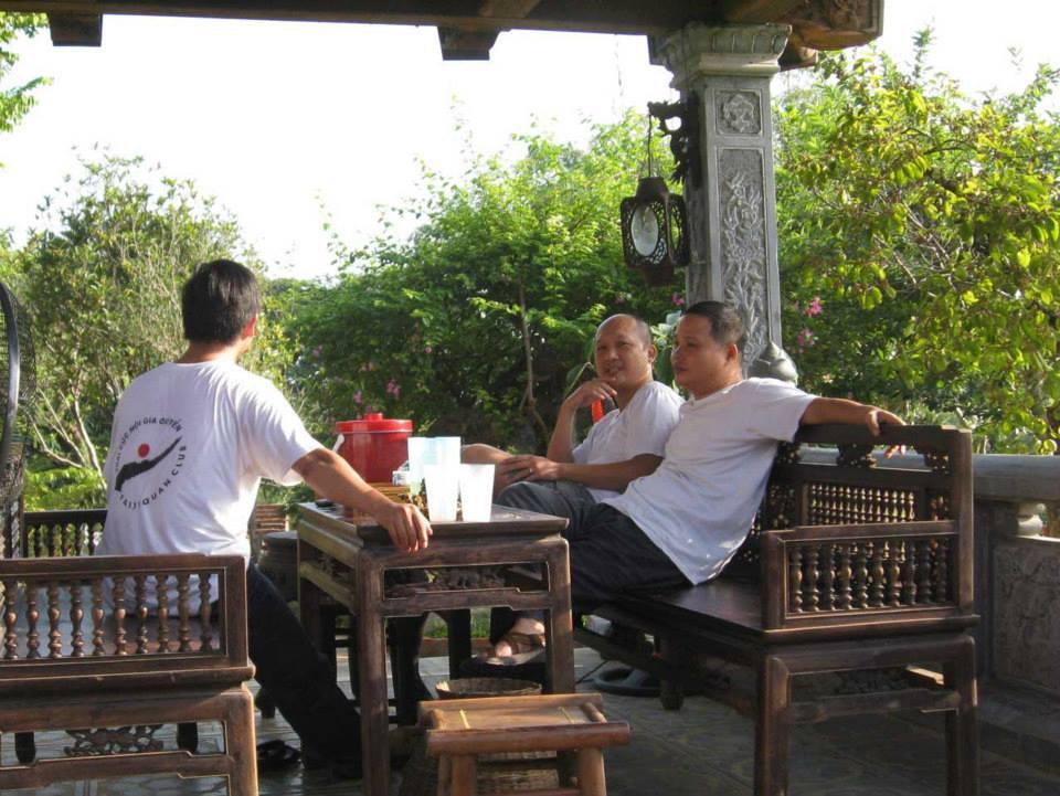 thai-cuc-quyen-long-viet-2011-12