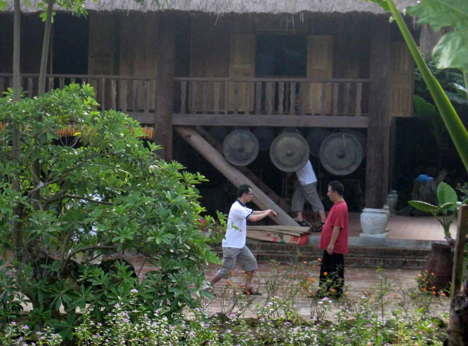 thai-cuc-quyen-long-viet-2011-3