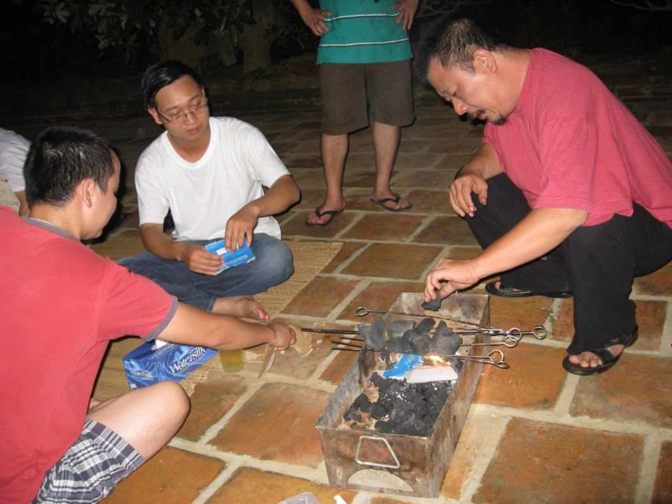thai-cuc-quyen-long-viet-2011-6