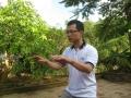 thai-cuc-quyen-long-viet-2011-10