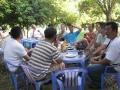 thai-cuc-quyen-long-viet-2011-5