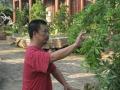 thai-cuc-quyen-long-viet-2011-7