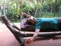 thai-cuc-quyen-long-viet-2011-8