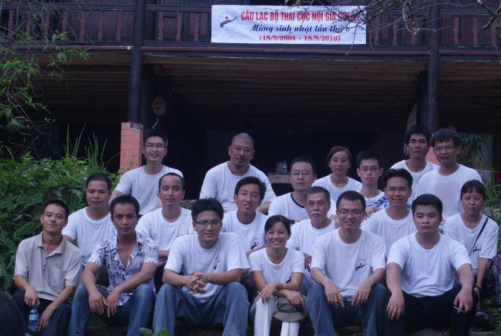 thai-cuc-quyen-thac-da-1
