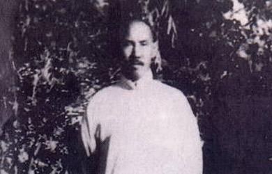 Dai-su-Y-quyen-Vuong-Huong-Trai-taichi