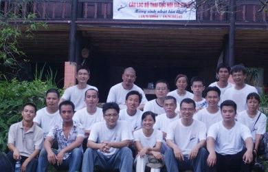 thai-cuc-quyen-thac-da-2